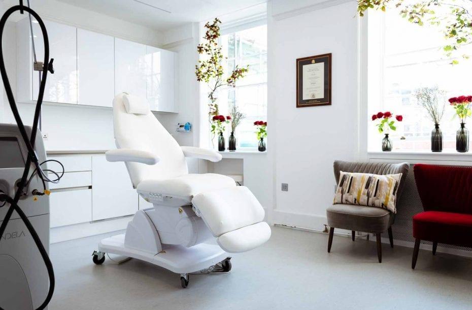Dr Tatiana Aesthetic Dermatology