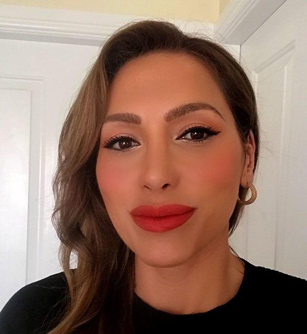 Gabriella Mattera